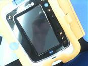 VTECH Tablet INNOTAB 2 S